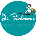 De Fotodroom
